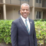 Pastor Michael Henry, Director