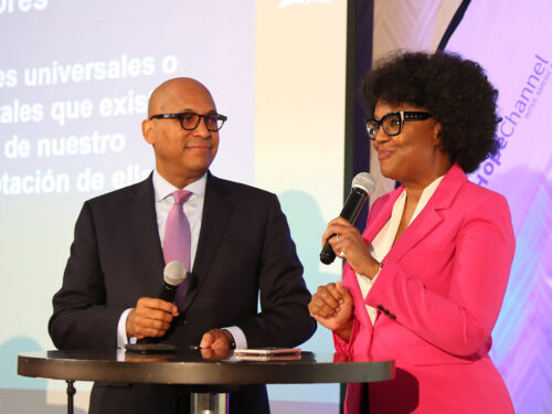 News Archives - Jamaica Union Conference of Seventh-day Adventist